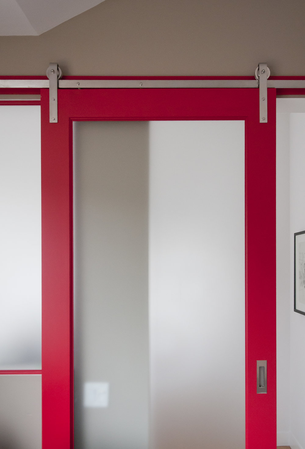 stainless_steel_barn_door_hardware_03