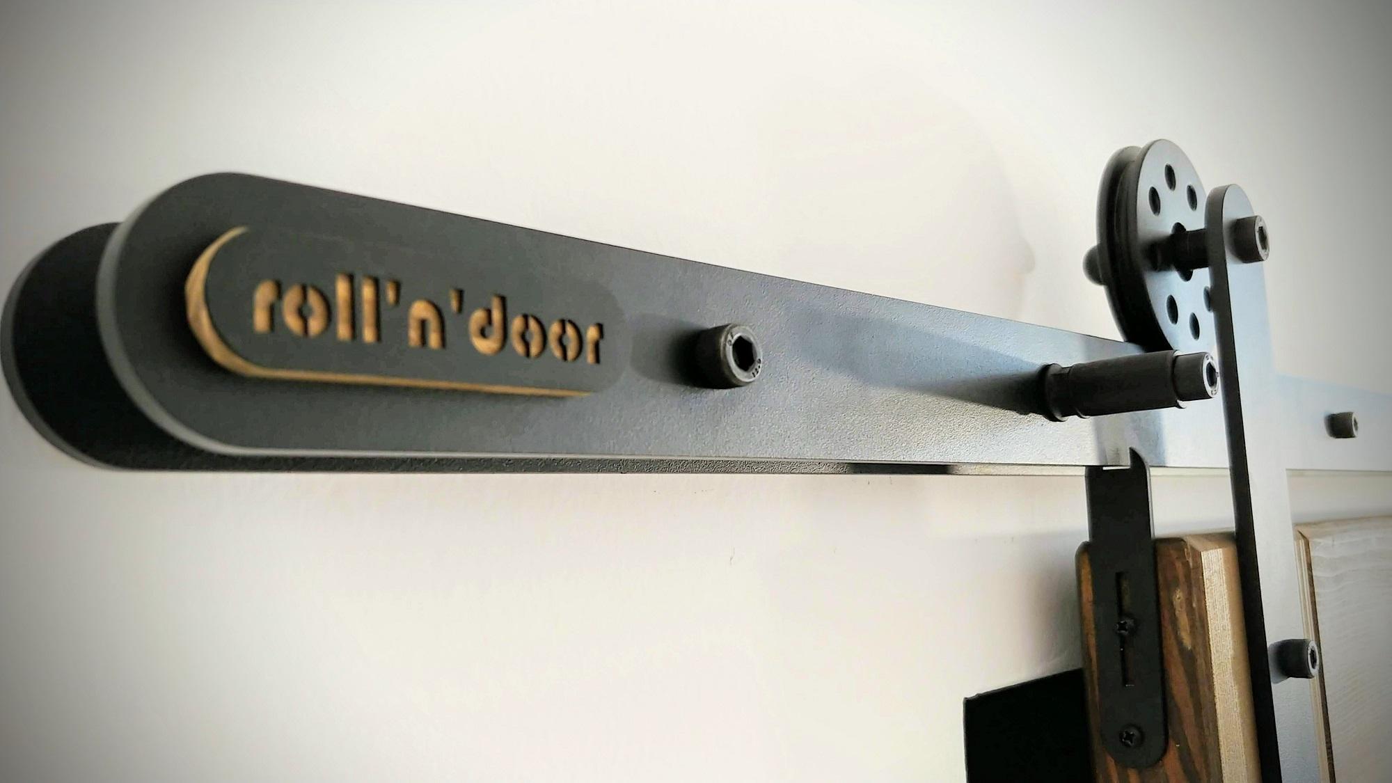 roll'n'door