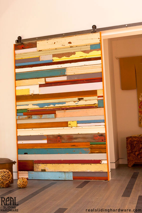 aero-barn-door-hardware-installed-multicolor