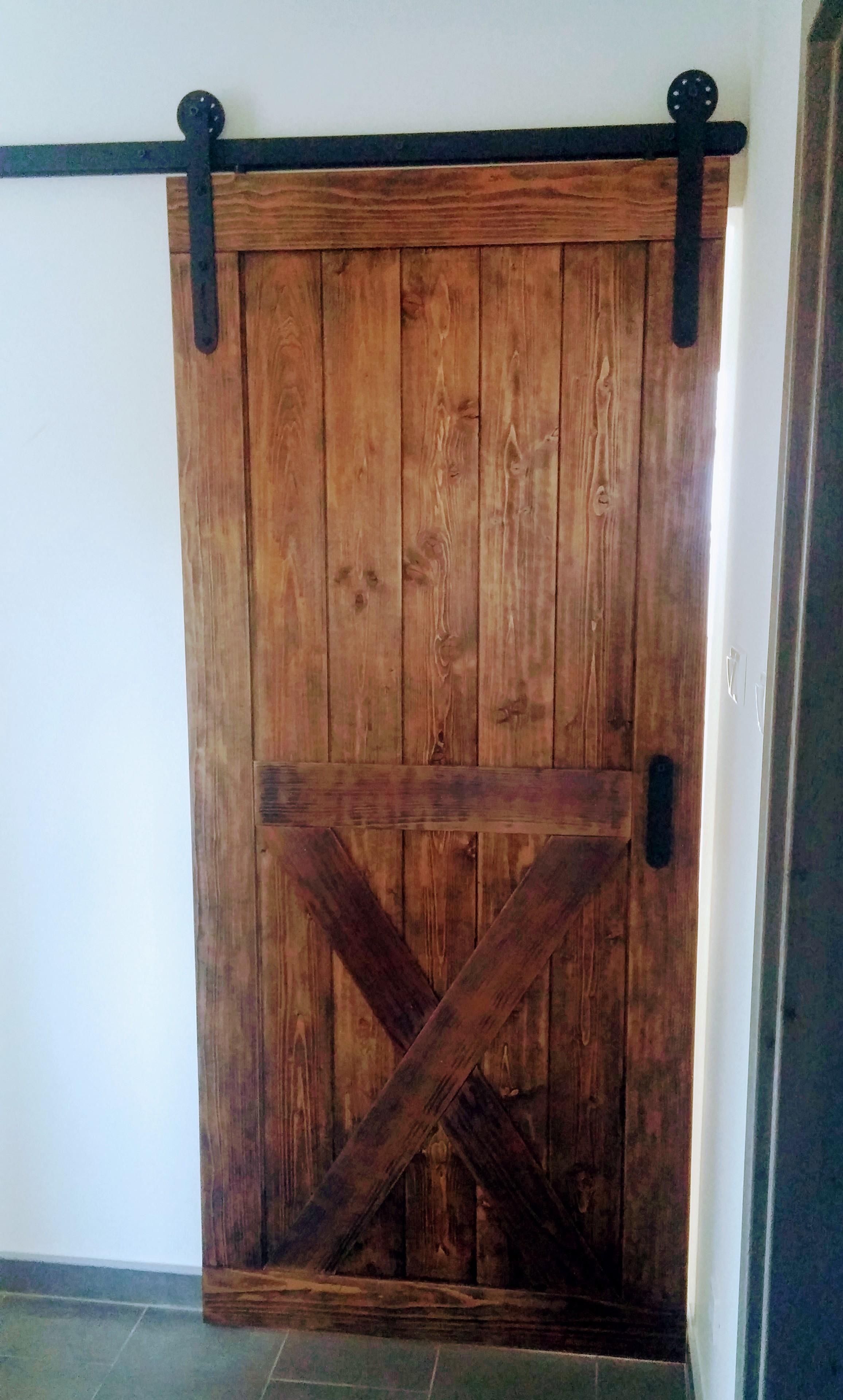 fürdő_ajtó
